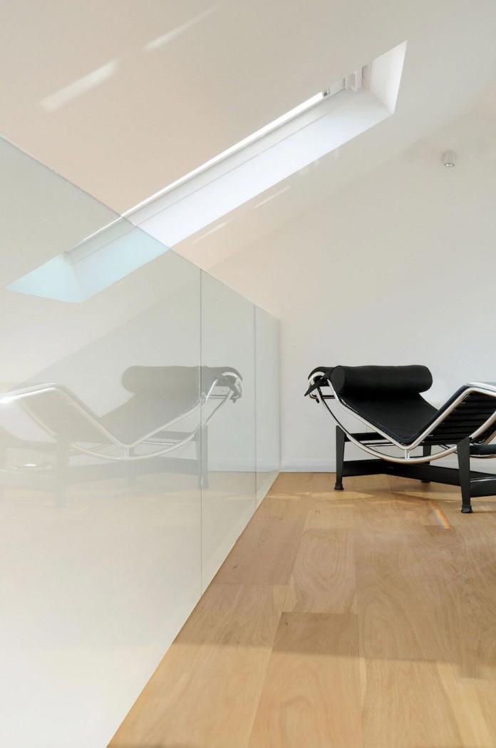 victorian-terrace-maida-vale-daniele-petteno-architecture-workshop-17