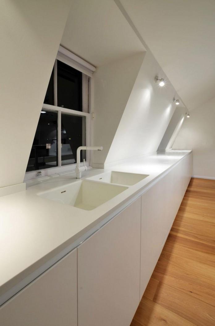victorian-terrace-maida-vale-daniele-petteno-architecture-workshop-25