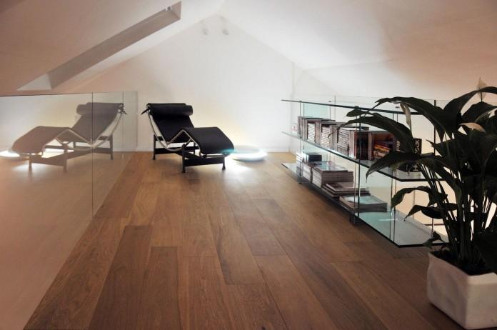 victorian-terrace-maida-vale-daniele-petteno-architecture-workshop-29