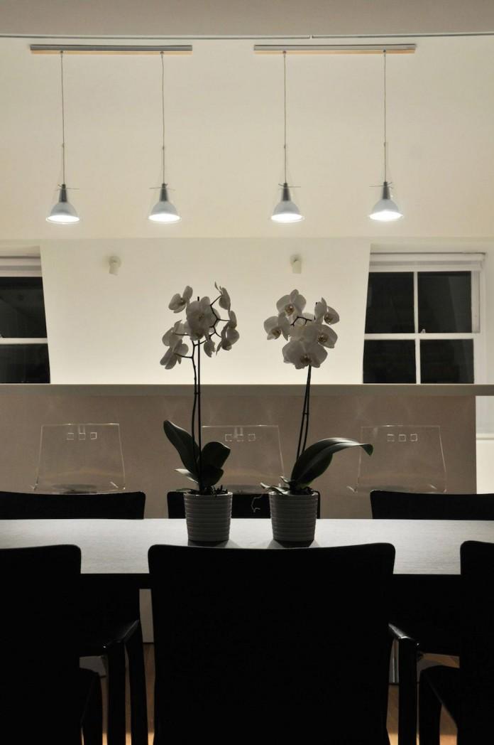 victorian-terrace-maida-vale-daniele-petteno-architecture-workshop-32