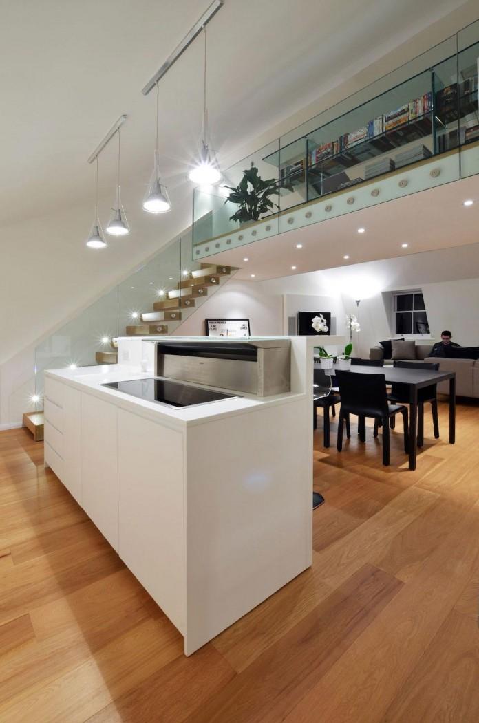 victorian-terrace-maida-vale-daniele-petteno-architecture-workshop-35