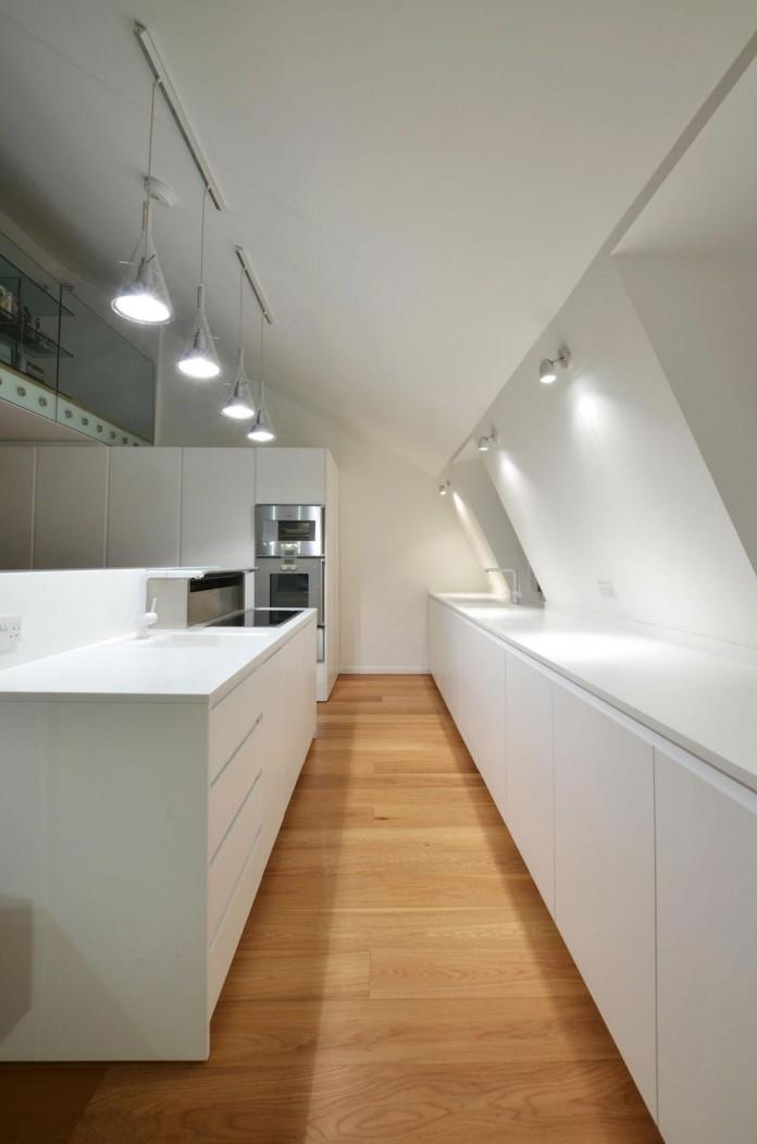 victorian-terrace-maida-vale-daniele-petteno-architecture-workshop-36