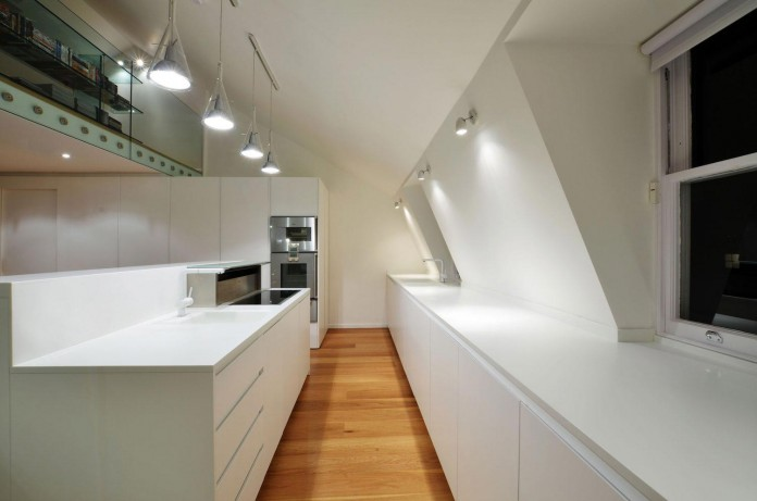 victorian-terrace-maida-vale-daniele-petteno-architecture-workshop-37