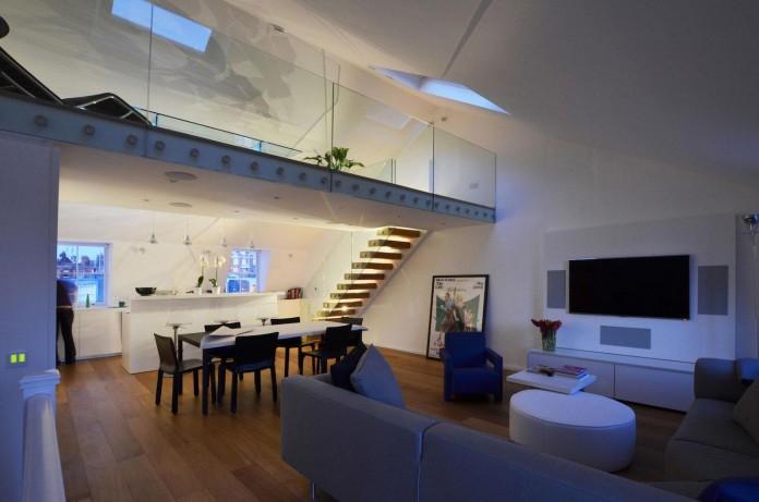 victorian-terrace-maida-vale-daniele-petteno-architecture-workshop-39