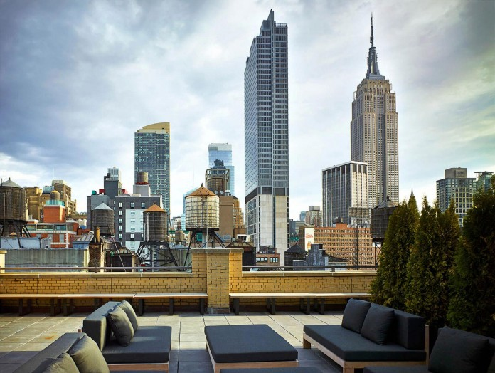 west-27th-street-penthouse-new-york-city-charles-rose-architects-01