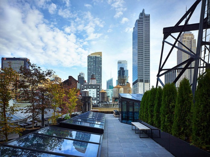west-27th-street-penthouse-new-york-city-charles-rose-architects-02