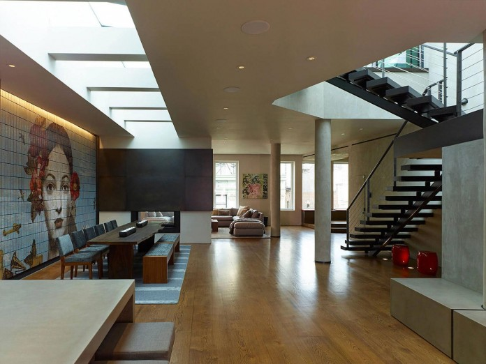west-27th-street-penthouse-new-york-city-charles-rose-architects-03
