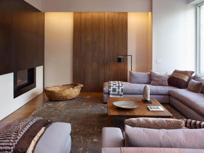 west-27th-street-penthouse-new-york-city-charles-rose-architects-04