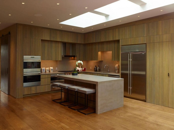 west-27th-street-penthouse-new-york-city-charles-rose-architects-06