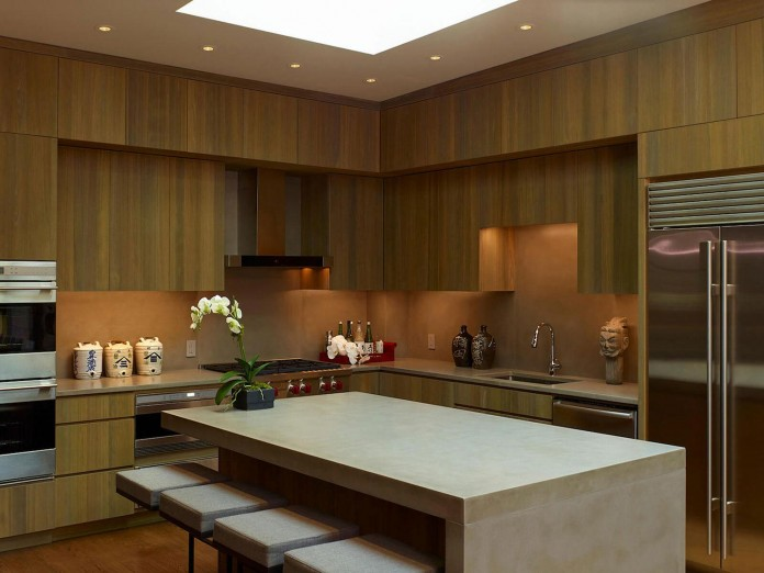 west-27th-street-penthouse-new-york-city-charles-rose-architects-07