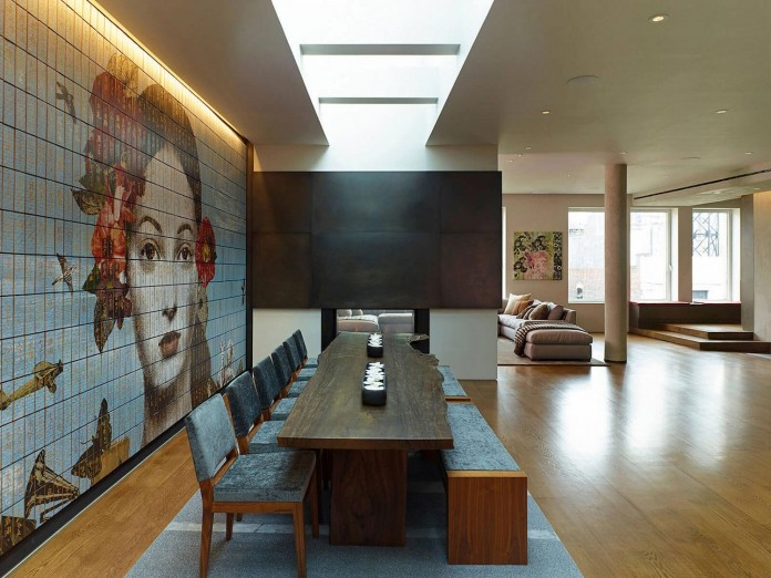 west-27th-street-penthouse-new-york-city-charles-rose-architects-10