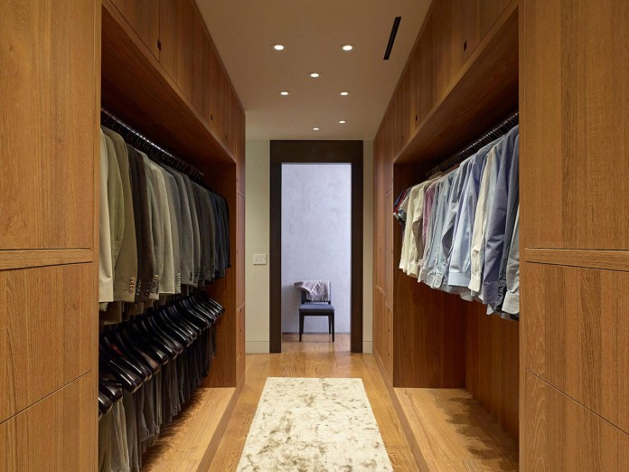 west-27th-street-penthouse-new-york-city-charles-rose-architects-12