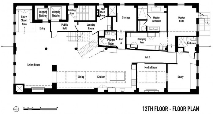 west-27th-street-penthouse-new-york-city-charles-rose-architects-13