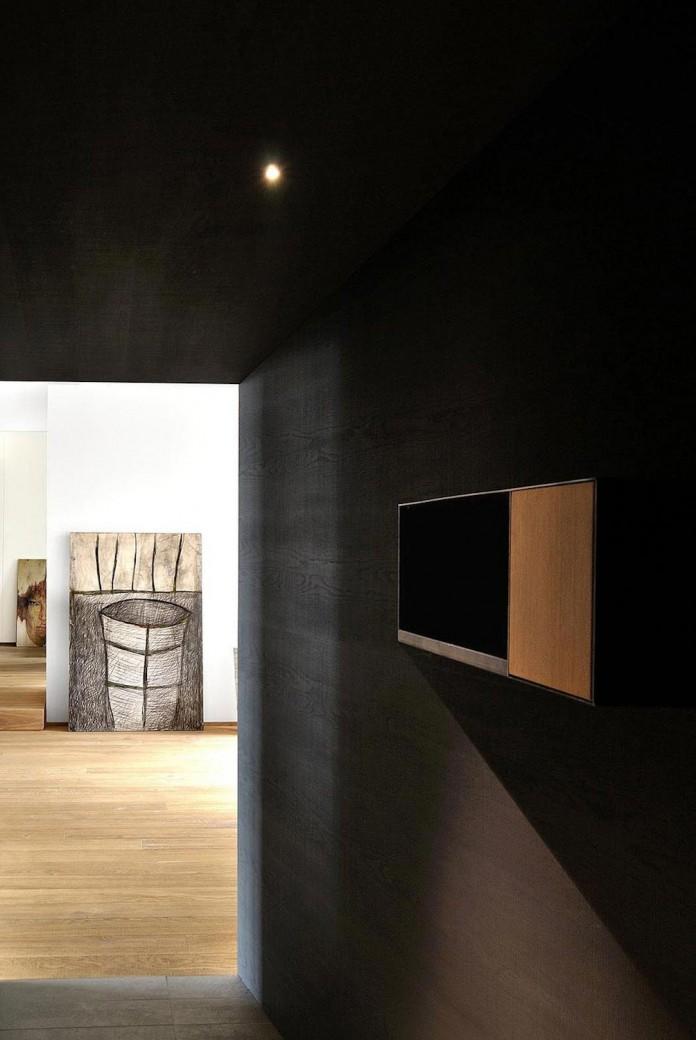 wood-iron-apartment-varese-italy-designed-luca-compri-01