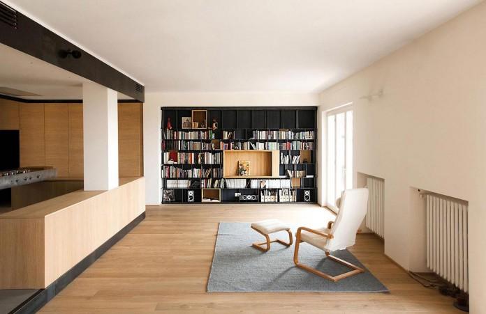 wood-iron-apartment-varese-italy-designed-luca-compri-02