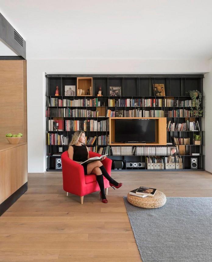 wood-iron-apartment-varese-italy-designed-luca-compri-03