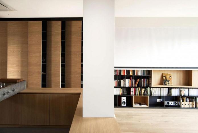 wood-iron-apartment-varese-italy-designed-luca-compri-04