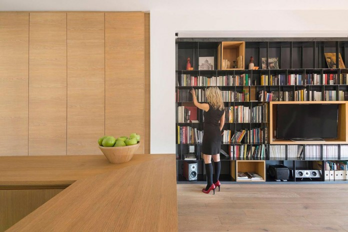 wood-iron-apartment-varese-italy-designed-luca-compri-05