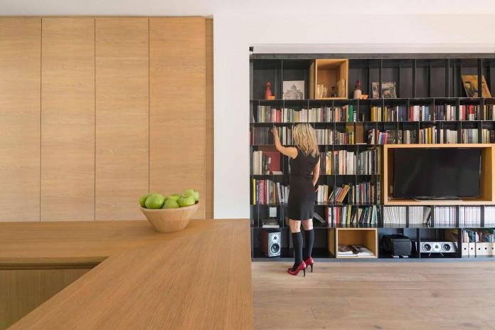 wood-iron-apartment-varese-italy-designed-luca-compri-05