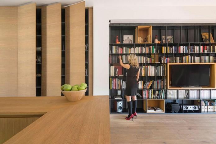 wood-iron-apartment-varese-italy-designed-luca-compri-06
