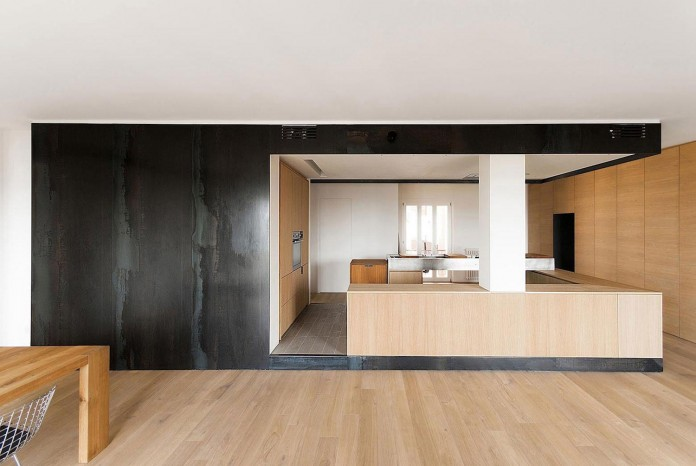 wood-iron-apartment-varese-italy-designed-luca-compri-07