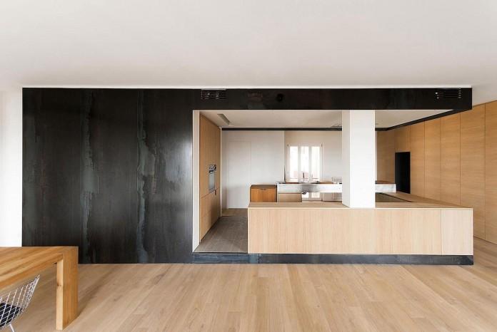 wood-iron-apartment-varese-italy-designed-luca-compri-07