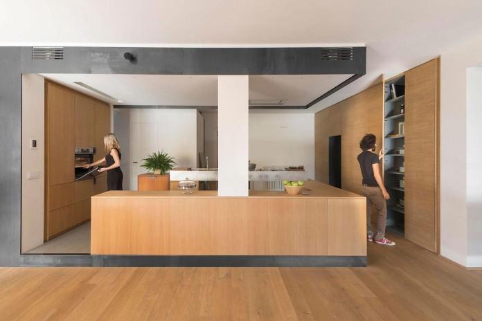 wood-iron-apartment-varese-italy-designed-luca-compri-08