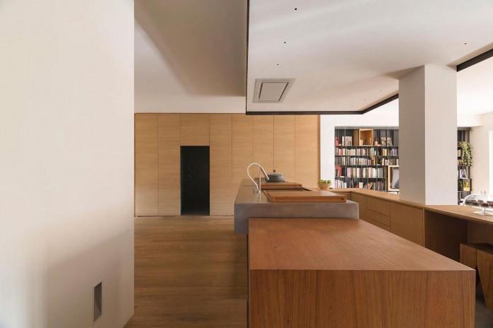 wood-iron-apartment-varese-italy-designed-luca-compri-09