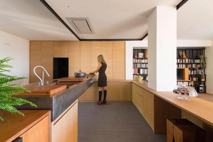 wood-iron-apartment-varese-italy-designed-luca-compri-10