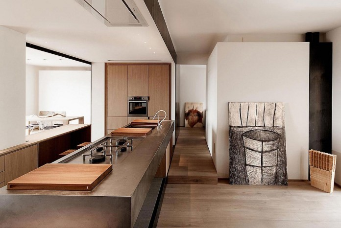 wood-iron-apartment-varese-italy-designed-luca-compri-12