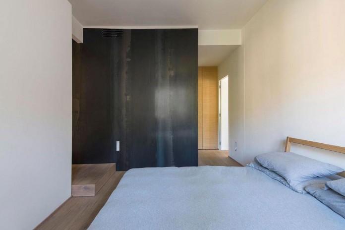 wood-iron-apartment-varese-italy-designed-luca-compri-14