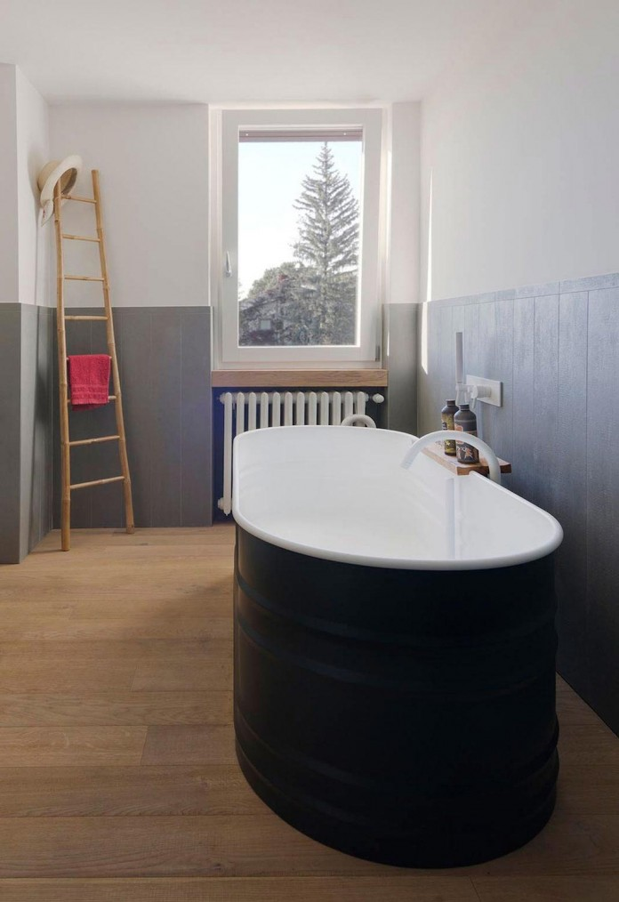 wood-iron-apartment-varese-italy-designed-luca-compri-15