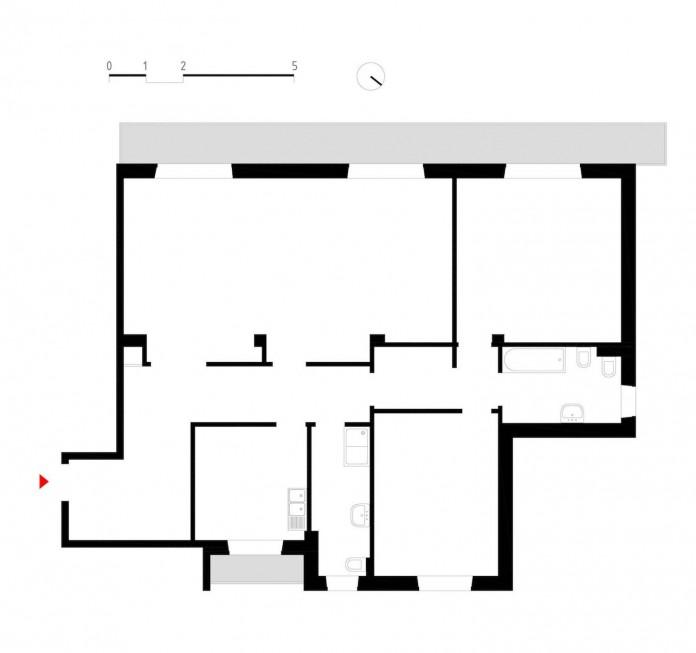 wood-iron-apartment-varese-italy-designed-luca-compri-16