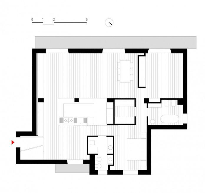 wood-iron-apartment-varese-italy-designed-luca-compri-17