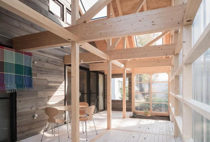wooden-house-shinkawa-sapporo-yoshichika-takagi-02