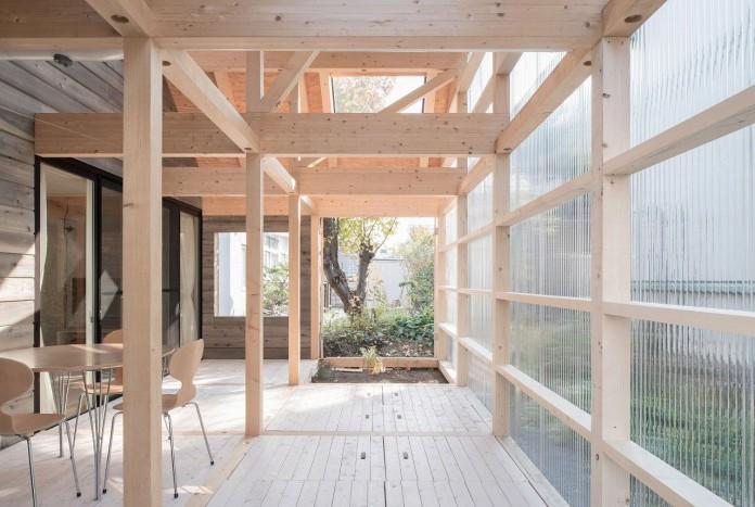 wooden-house-shinkawa-sapporo-yoshichika-takagi-03