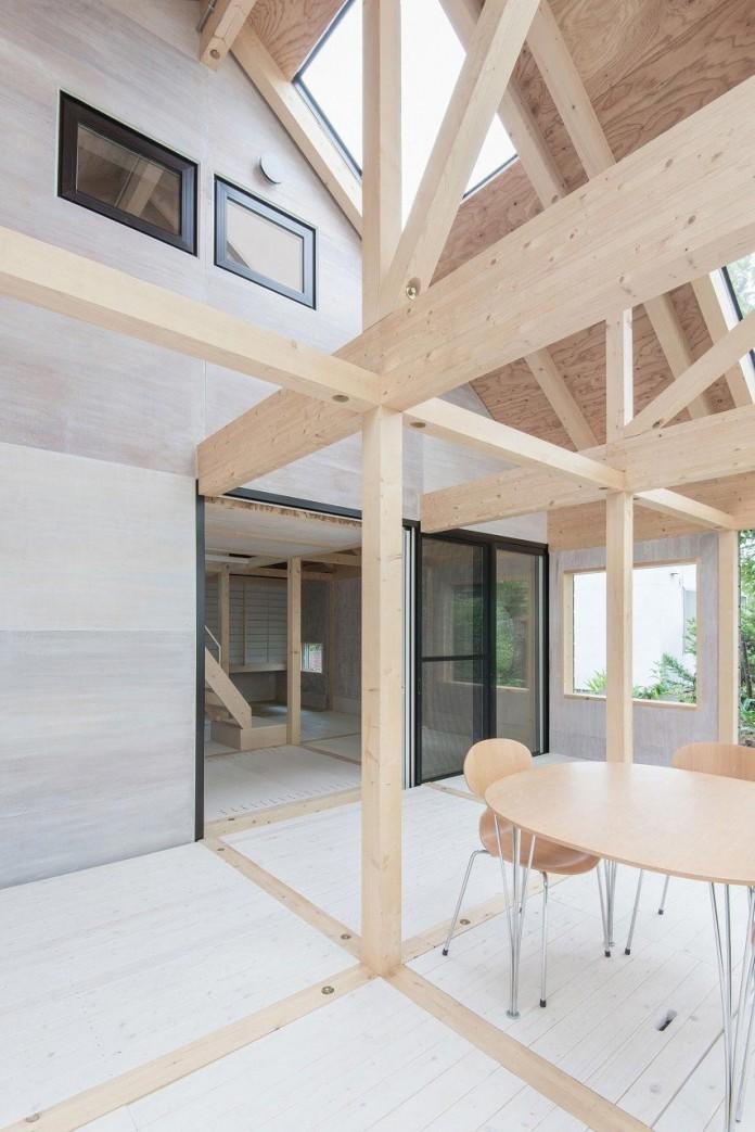 wooden-house-shinkawa-sapporo-yoshichika-takagi-04
