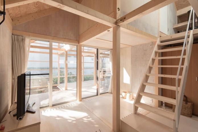wooden-house-shinkawa-sapporo-yoshichika-takagi-05