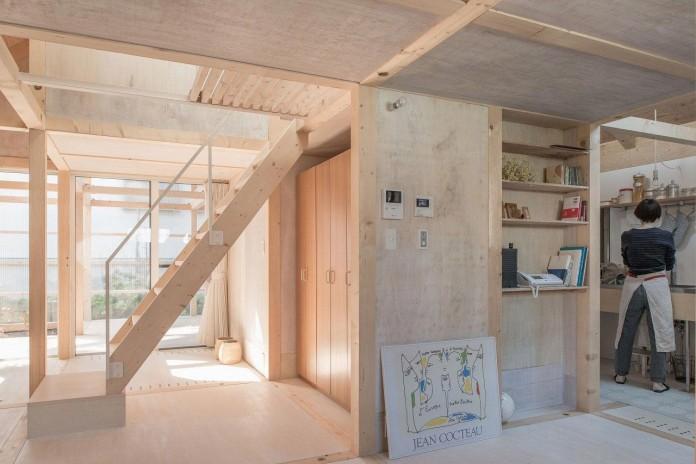 wooden-house-shinkawa-sapporo-yoshichika-takagi-06