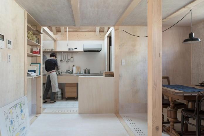 wooden-house-shinkawa-sapporo-yoshichika-takagi-07