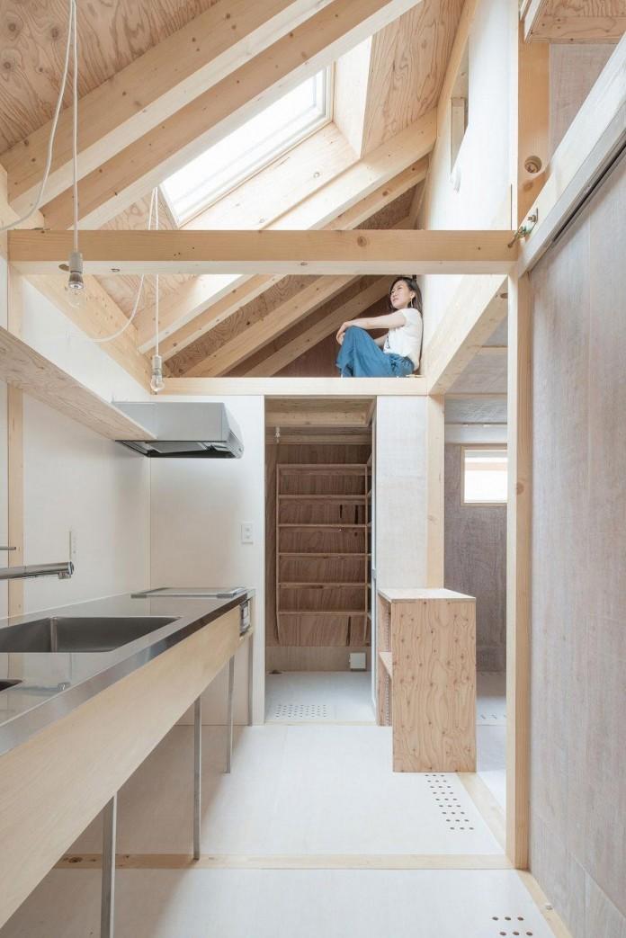 wooden-house-shinkawa-sapporo-yoshichika-takagi-08