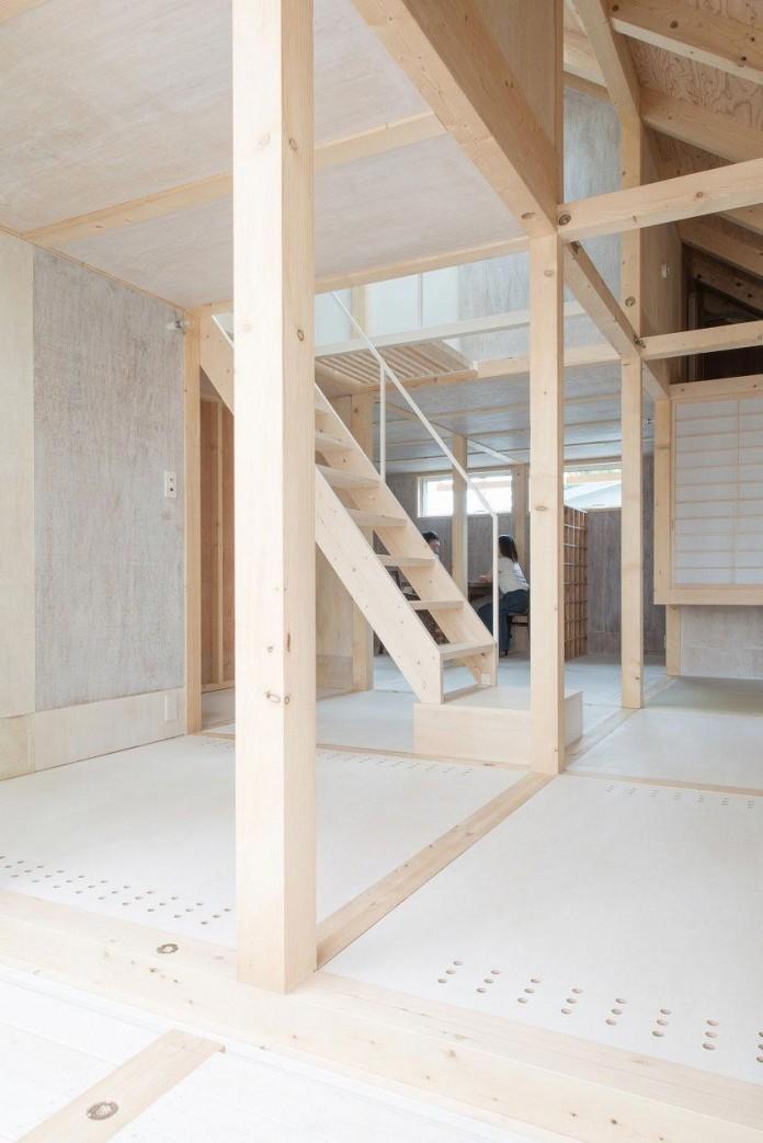 wooden-house-shinkawa-sapporo-yoshichika-takagi-09