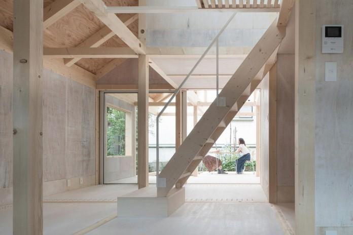 wooden-house-shinkawa-sapporo-yoshichika-takagi-10