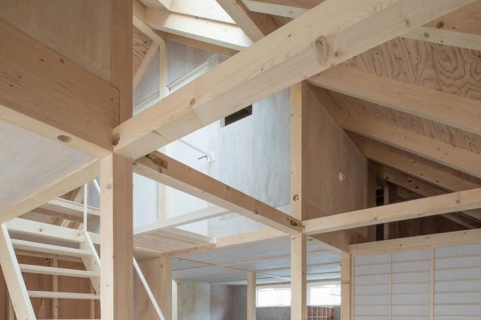 wooden-house-shinkawa-sapporo-yoshichika-takagi-11