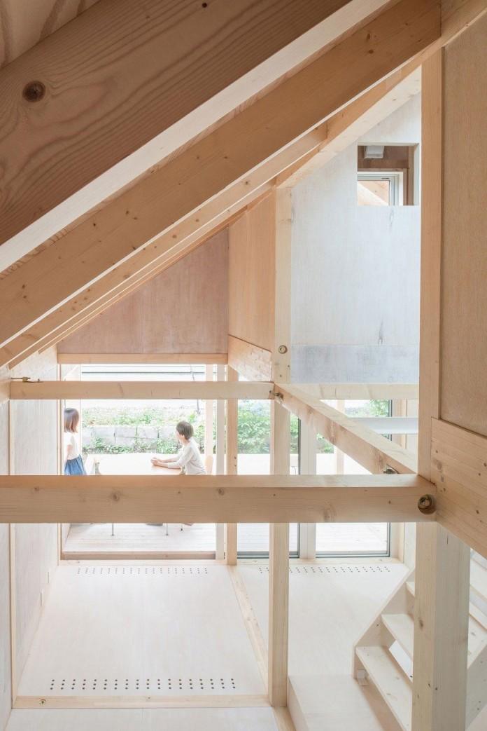 wooden-house-shinkawa-sapporo-yoshichika-takagi-12