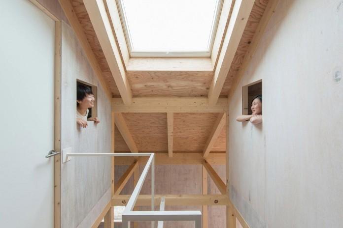 wooden-house-shinkawa-sapporo-yoshichika-takagi-13