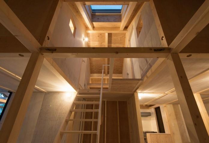 wooden-house-shinkawa-sapporo-yoshichika-takagi-14
