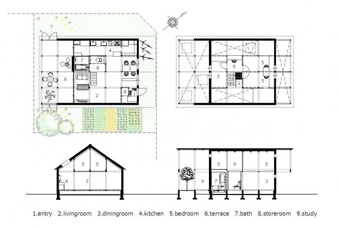 wooden-house-shinkawa-sapporo-yoshichika-takagi-15