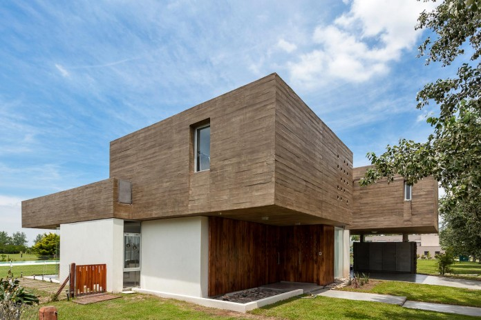 17x17-contempoary-house-funes-matias-imbern-04