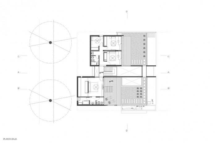 17x17-contempoary-house-funes-matias-imbern-15